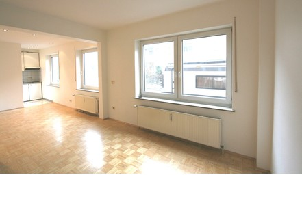 Chices Singlappartement in Stadtlage!