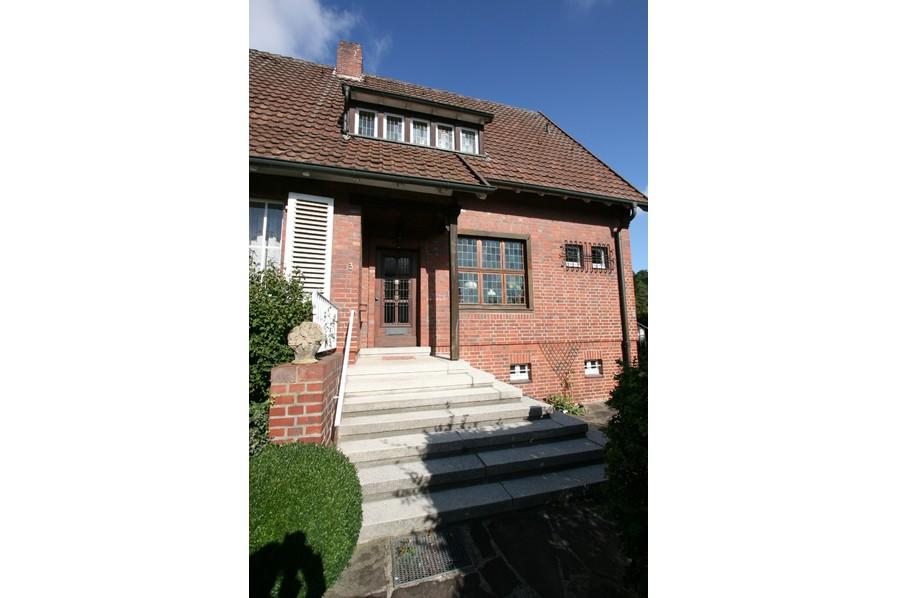 Ihr Haus mit Charme in MS-Gremmendorf! | Dr. Schorn ...