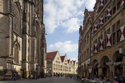 Immobilienbewertung Münster immobilienbewertung dr schorn immobilien münster