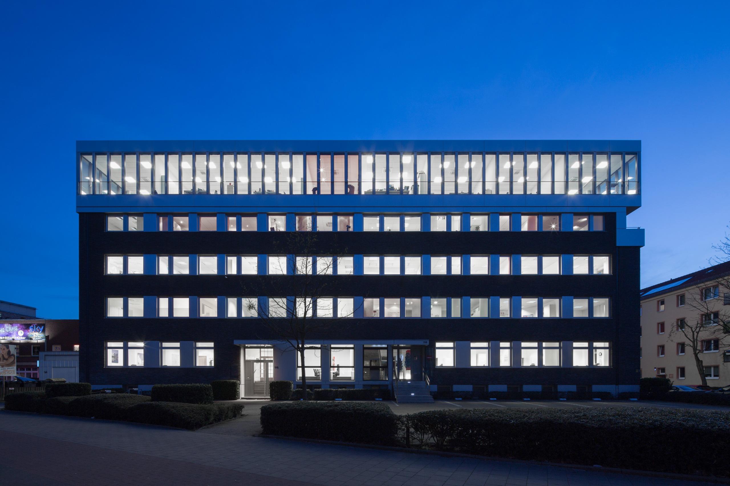 Alle Themenseiten Dr Schorn Immobilien Münster